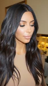haircut for curly hair indian best 25 kim kardashian hair ideas on pinterest kim kardashian