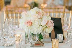 White Roses Centerpieces by 34 Best Lowcountry Centerpieces U2014 A Lowcountry Wedding Blog