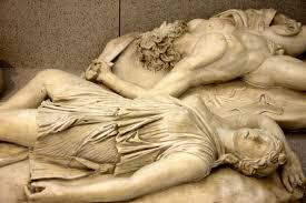 Famous Greek Statues More Bologna U2013 Bermuda Rover