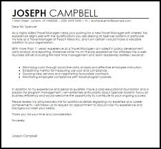 program manager cover letter sample pr cover letter sample