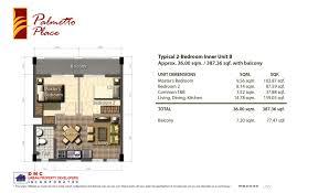 20 sqm davao estate real estate davao city properties for sale rent