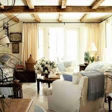 Country Shabby Chic Bedroom Ideas by Elegant Country Shabby Chic Decorating Ideas 25 With Additional