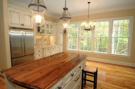 long kitchen island magnificent kitchen long kitchen islands with