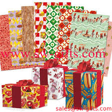 metallic christmas wrapping paper metallic christmas wrapping paper gift wrapping paper supplier
