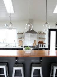 kitchen bar lighting ideas kitchen bar lighting home design and decorating regarding island
