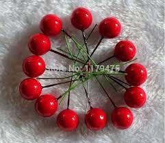 get cheap vine cherry aliexpress alibaba