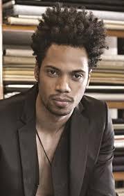 nudred hairstyles men 33 best hair images on pinterest hair cut black men hairstyles