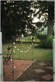 backyards cool backyard patio ideas cheap small backyard ideas