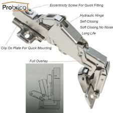 what size screws for kitchen cabinet door hinges soft kitchen cabinet corner folded hinge 165 degree cupboard door hinge walmart