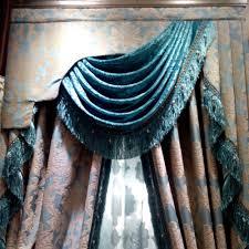 Velvet Curtains Compare Prices On Green Velvet Curtains Online Shopping Buy Low