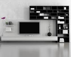 best sweet minimal desktop wallpaper awesome minimalist desk setup