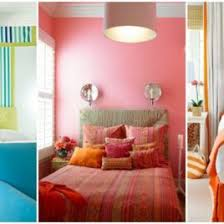 Bedroom Paint Color Selector The Home Depot Color For Bedroom In - Home depot bedroom colors