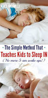 Toddler Bed Until What Age Toddler Waking Up Too Early The Brilliant Way To Encourage