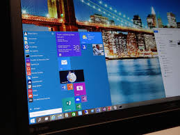 how to customize windows 10 colors pcworld