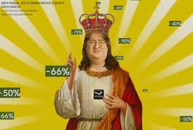 Gaben Meme - gabe newell eurokeks meme stock exchange