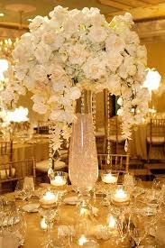 flower arrangements with lights tall floral arrangements for weddings best wedding centerpieces