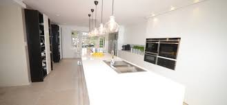 hoppen kitchen interiors top interior designer hoppen and events by maison