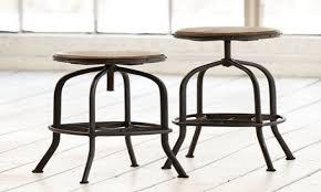 inspiring ballard bar stools high resolution decoreven