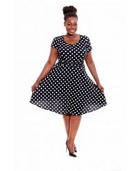 8 answers where can i buy big and tall wholesale clothing