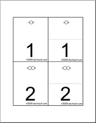 subtraction snake game cards 21 subtraction cards for the snake