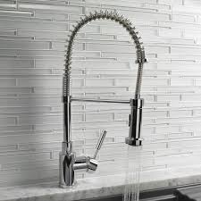 kitchen faucet modern kitchen faucets shower faucet sink and