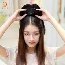 ladies hair pieces for gray hair china hair pieces bangs china hair pieces bangs shopping guide at
