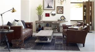 Home Decor Stores In Michigan One Of A Find A Rustic Contemporary Furniture Store In Novi