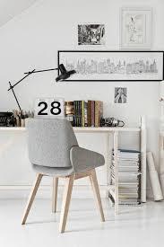 schreibtischstuhl design suche stylischen und halbwegs ergonomischen schreibtischstuhl
