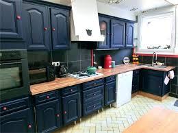 comment refaire une cuisine top refaire sa cuisine sans changer les meubles pour cuisine pit