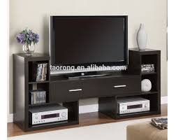 Tv Cabinet Designs Living Room Innovative Wooden Cabinets For Living Room Wooden Cabinet Designs