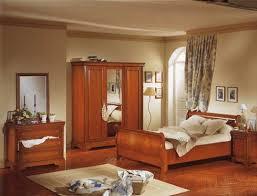 decor de chambre a coucher chetre les chambres de votre discounteur affaires meuble fr sur la région