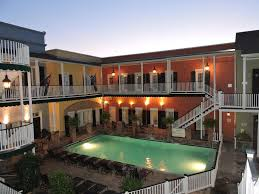 house courtyard hotel new orleans courtyard la booking com