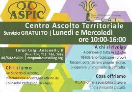 Counselling E Professione Infermieristica Pdf U P Aspic Università Popolare Counselling