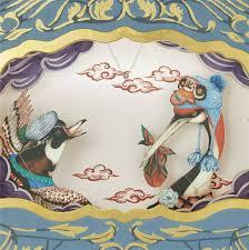 fun gucci腕表首饰 创意合作缤纷趣味 搜狐时尚 搜狐网