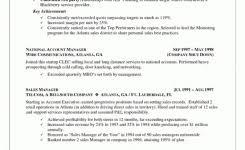Sample Buyer Resume sample buyer resume resume sample retail buyer resume samples