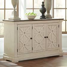 Furniture Kitchen Storage Buffet Server Furniture Kitchen Storage Furniture