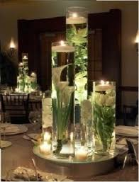 silk flower centerpieces for tables foter