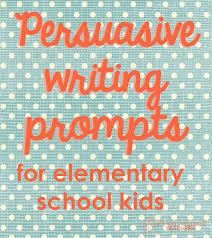 persuasive essay prompts essay persuasive topics essay persuasive