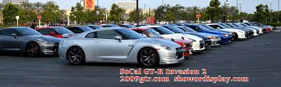 Nissan Gtr Drift - socal gt r invasion 2 cars and coffee to formula drift tech day