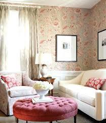 ottoman pink and gold tufted ottoman threshold tufted ottoman