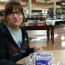 dillon u0027 marketplace grocery 10222 w 21st st n wichita ks