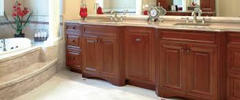 tampa kitchen cabinets granite countertops real wood