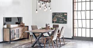brooklyn dining room