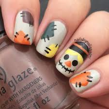 1606 best all about nails images on pinterest enamels fall