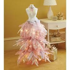 member u0027s mark premium 3 u0027 dress form tree pink sam u0027s club