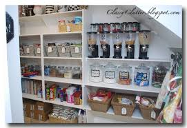 organizing kitchen pantry ideas luxury organizing the kitchen pantry taste