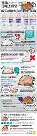 bacon turkey thanksgiving turkey infographic when roasting instead of foil cover the