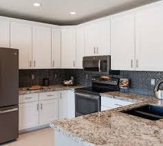 Discount Vancouver Kitchen Cabinets Discount Kitchen Bath Cabinets