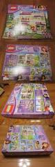 Ebay Playmobil Esszimmer Die Besten 25 Lego Friends 3315 Ideen Auf Pinterest Lego