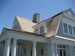 custom new homes c j riley builder inc osterville ma 02655